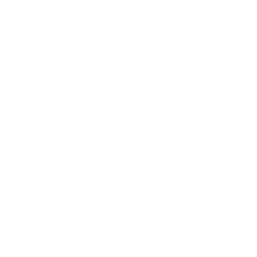 e-Learning System オンライン研修システム